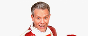 5-Star Theatricals Announces Full Cast To Join Adam Pascal In THE MUSIC MAN