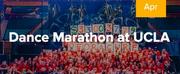 UCLAs 2020 Dance Marathon Moves Online Photo