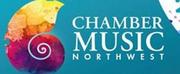Chamber Music Northwest Announces 2021/22 Season