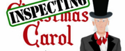 Kearney Community Theatre Cancels INSPECTING CAROL Photo