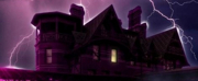 Graveyard Shift Ghost Tours Of The Mark Twain House Return For October 2021