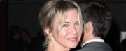 Renée Zellweger to be Honored at \
