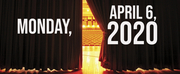 Virtual Theatre Today: Monday, April 6- Cassie Levy, Celia Keenan-Bolger and More!