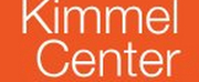 Kimmel Center Postpones JESUS CHRIST SUPERSTAR
