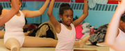 Philadelphias Chocolate Ballerina Company Announces IMPACT Program For Summer 2021 Photo