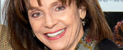 Stage and Screen Star, Valerie Harper, Passes Away At Age 80