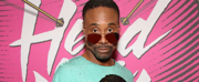 Billy Porter To Direct An Episode Of POSE In Its Third Season Photo