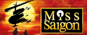 Tickets for MISS SAIGON at Fox Cities Performing Arts Center Will Go On Sale Dec 13