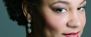 Opera Saratoga Presents Deborah Nansteel, Brandie Sutton and More as Part of AMERICA SINGS Photo