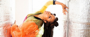 World Premiere Of CIRCLES By Staycee Pearl Dance Project Presented By AWAACC