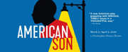 Pittsburgh Public Theater Cancels Remainder Of AMERICAN SON