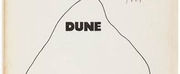 First Edition Dune Owned And Annotated By The Editor Who Forced Its Publication on Auction Photo