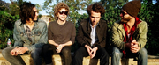 Dawes Announce Nothing Is Wrong (10th Anniversary Deluxe Edition)