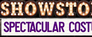 The Broadway Education Alliance and WPBS-TV to Partner on SHOWSTOPPERS!