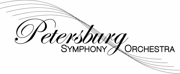 Petersburg Symphony Orchestra Will Perform a Free Community Concert in May Photo