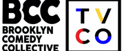Brooklyn Comedy Collective Pays Producers To Live Stream Their Shows On TVCO