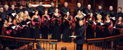 Phoenix Chorale Opens Season with LUX AETERNA