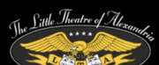 Little Theatre of Alexandria Will Present Fall Season of Smaller Productions Photo