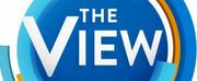 RATINGS: THE VIEW Improves Week to Week in Total Viewers