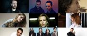 Judi Dench, Amanda Seyfried, James Norton and More Join Charity Album  INCIDENTAL: Music F