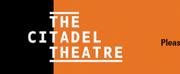 Mieko Ouchi Named Citadel Theatres TD Associate Artistic Director Photo