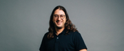 Matt Gudinski Assumes Role of CEO of Mushroom Group Photo
