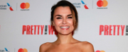 Breaking: Samantha Barks To Play Elsa In FROZEN West End