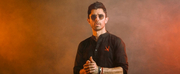 KSHMR Drops Official Music Video For The World We Left Behind Photo