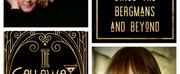 Ann Hampton Callaway Presents THE BERGMANS AND BEYOND Photo