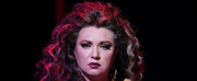 BWW Review: LOS ANGELES OPERAS TANNHÄUSER at Home Computer Screens