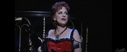 VIDEO: Watch Patti LuPone in CAN CAN in New #EncoresArchives Photo