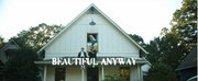 VIDEO: Judah & the Lion Releases Beautiful Anyway Video Photo
