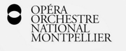 Opéra National de Montpellier Will Fully Comply With Overnight Curfew Imposed By Pr Photo