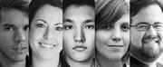 Guerilla Opera to Showcase Five Cutting-Edge Composers at Brandeis University