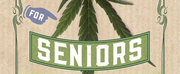 Doc Potter Will Promote Her Self-Help Book - CANNABIS FOR SENIORS