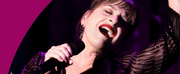 BWW Review: Masterful Musical Theater Storytelling with Patti LuPone in DON\