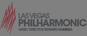 ​​​​​​​Las Vegas Philharmonic Champions Education Through Partnership With Nevada School Of The Arts