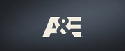 A&E Announces Two New Shows, WHATS IT WORTH? and EXTREME UNBOXING Photo
