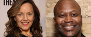 Tituss Burgess and Alice Ripley Join The 12th Annual \