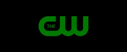 The CW Renews SUPERMAN & LOIS for Season Two Photo