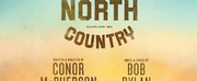 GIRL FROM THE NORTH COUNTRY Now Available to Purchase & Stream