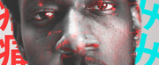 Blay Vision Tackles Dark Emotions on New Release Revenge Photo