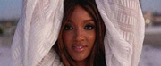 VIDEO: Mickey Guyton Releases Without a Net Video Photo