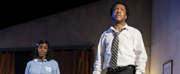 Photo Flash: THE MOUNTAINTOP Heads Into Final Weekend at Raleigh Little Theatre