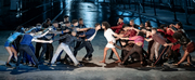 Review Roundup: WEST SIDE STORY Opens On Broadway - See What the Critics Are Saying!