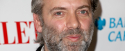Sam Mendes Creates Emergency Fund For Theatre Artists Affected By the Health Crisis Photo