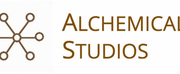 Alchemical Studios Issues Coronavirus Message And Policy