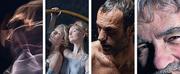 El Teatro Real de Madrid recibe el premio a la Mejor Compañía del Mundo Photo