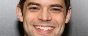 Jeremy Jordan & More Join George Street Playhouse 2021 Virtual Gala Photo