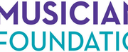 Musicians Foundation To Receive $25,000 Grant From The National Endowment For The Arts Photo